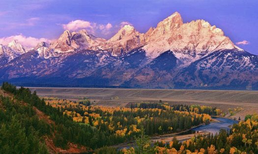 cropped-9732-teton-autumn-18x44-best-teton-autumn.jpg